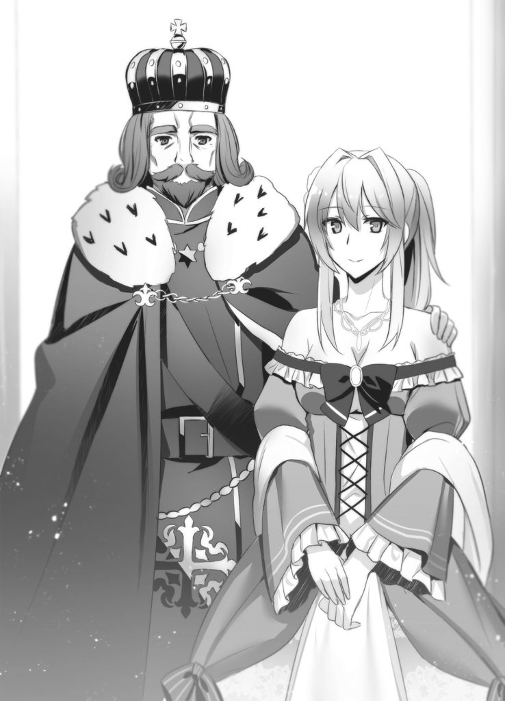 Genjitsushugisha Tome – De Novel Glace No 4 Oukokukaizouki HYW9IE2D