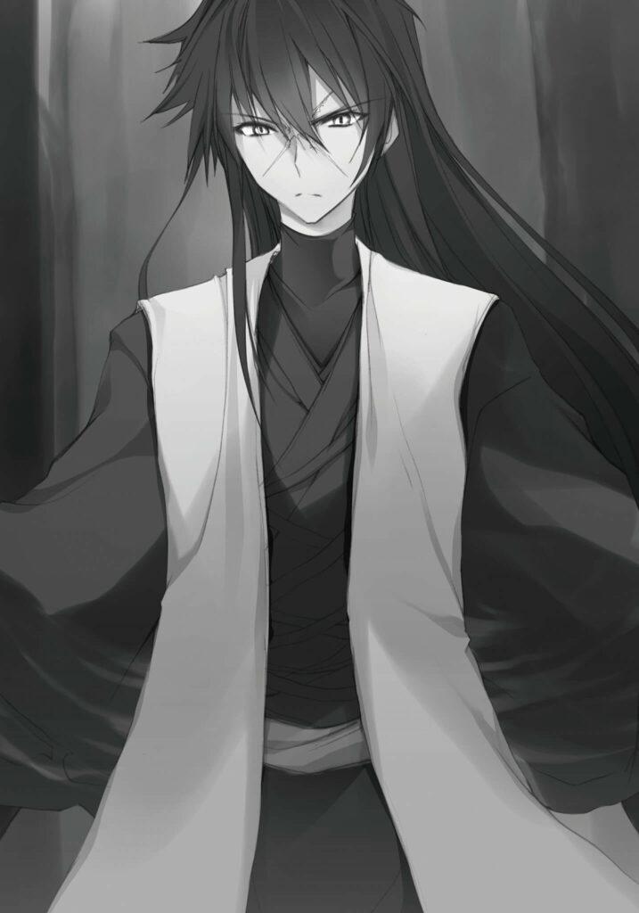 Rakudai Kishi no Eiyuutan Tome 05 Image 07